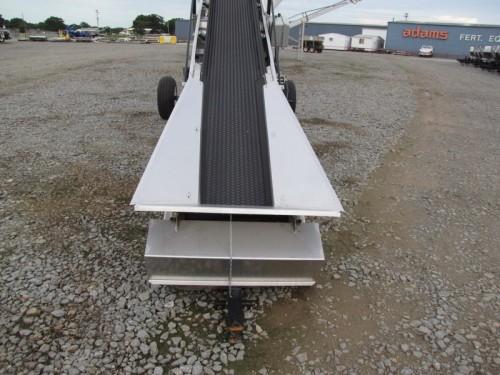 Portable Conveyors Adam S Fertilizer Live